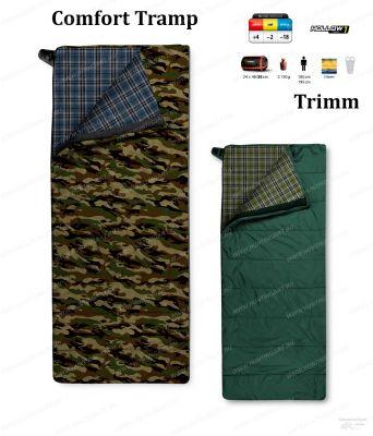 Trimm Comfort Tramp_4