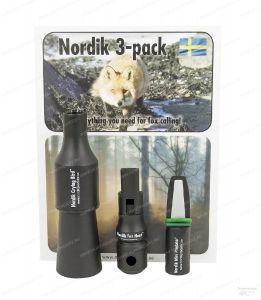 Nordik 106 (2)_thm