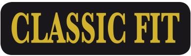 ClassicFit-icon