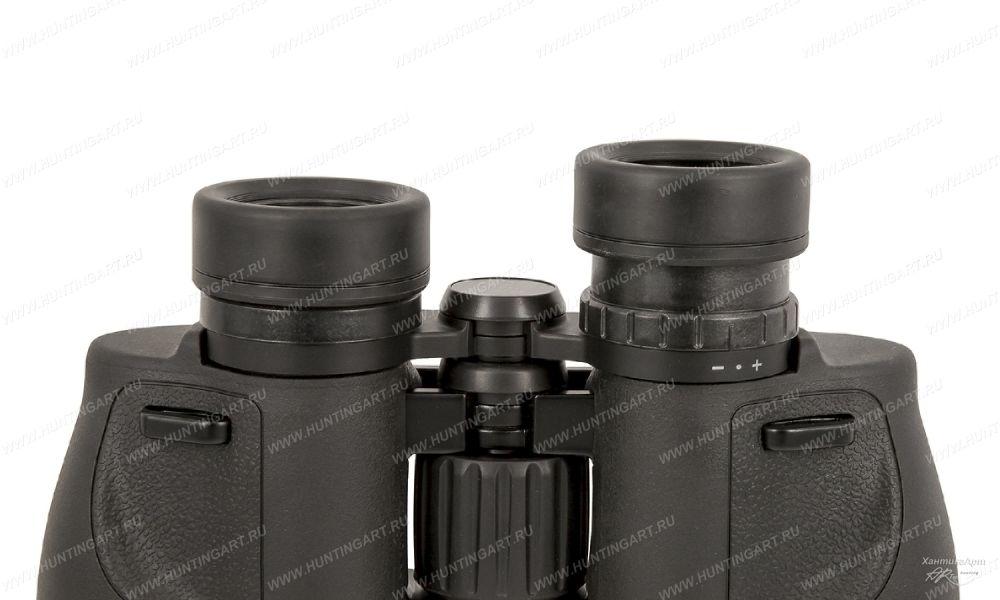 Nikon Aculon BAA813SA (5)