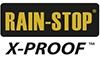 rainstop_xproof-100px