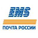 ems-russian-post