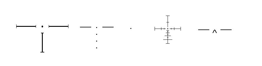 LEGAT Gen2-3F40_5
