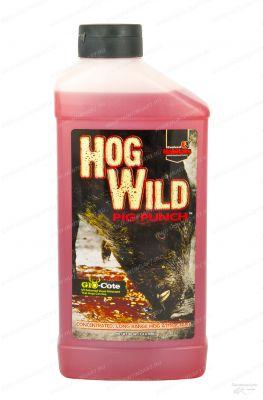 Evolved Habitats Hog Wild EV-1280 (1)