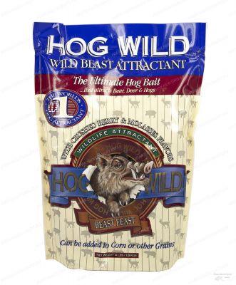 Evolved Habitats Hog Wild EV-618 (1)