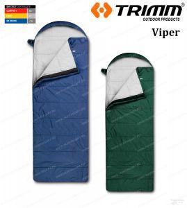 Trimm Comfort Viper_1_thm
