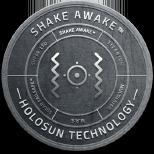 Shake Awake ™