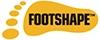Footshape-100px