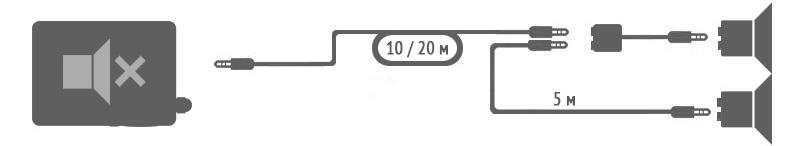 Егерь-56D.21_2