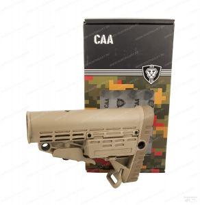 CAA CBS-02_thm