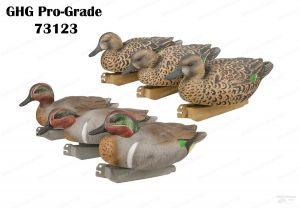 GHG Pro-Grade 73123_thm
