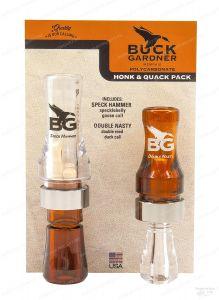 Buck Gardner SPKH-DN-CBBC-23106