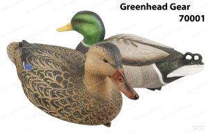 Greenhead Gear 70001 (1)_thm