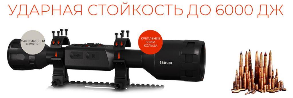 MSK4K3819_16