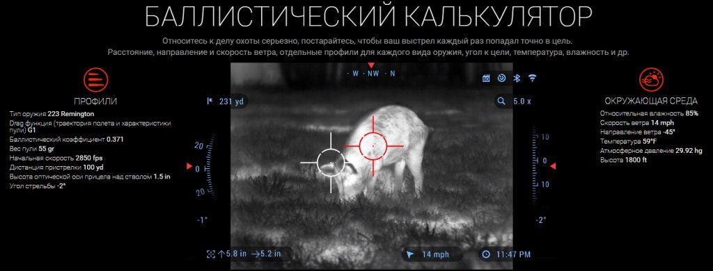 MSK4K3819_15
