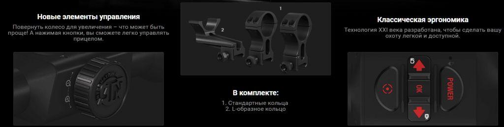 MSK4K3819_17