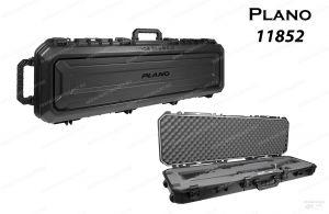 Plano PLA11852_4_thm