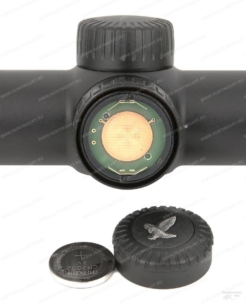 Swarovski Z8i-581549 (10)