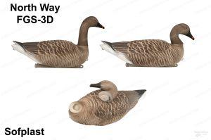 North Way FGS-3D_thm