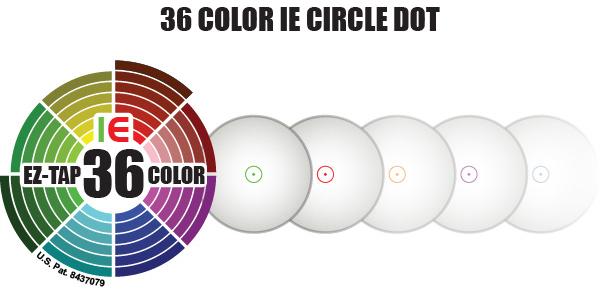SCP3-145IECDQ_3