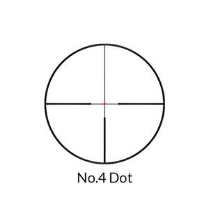 NDSI1424