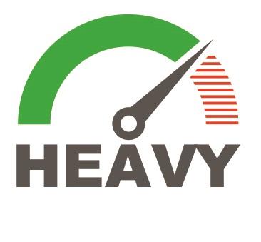 heavy2