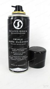 Schmeisser SW80-0050-VE12-RU_thm